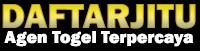 Logo Daftar Jitu